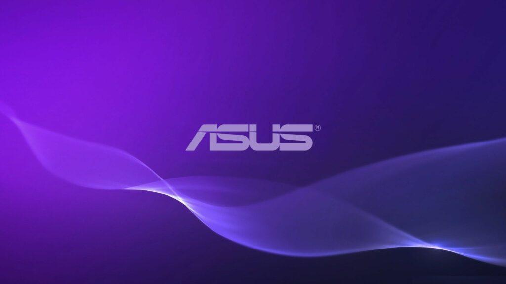 ASUS tung BIOS giúp CPU Intel không đạt chuẩn tương thích với Windows 11