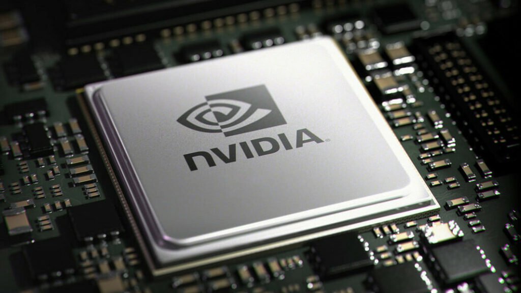 Lộ tin Nvidia sẽ ra mắt GPU RTX 30 Super series trong quý 1, RTX 40 series trong quý 4 năm 2022