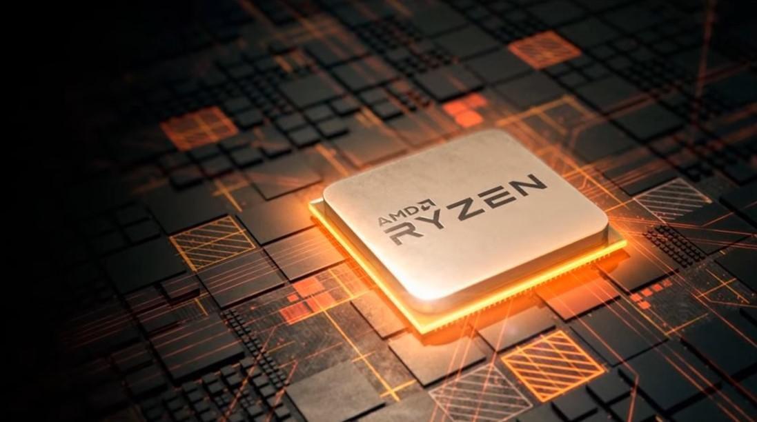 CPU AMD Zen 4 sẽ có cảm biến nhiệt độ và tính năng quản lý điện áp tối ưu cho dân đam mê PC